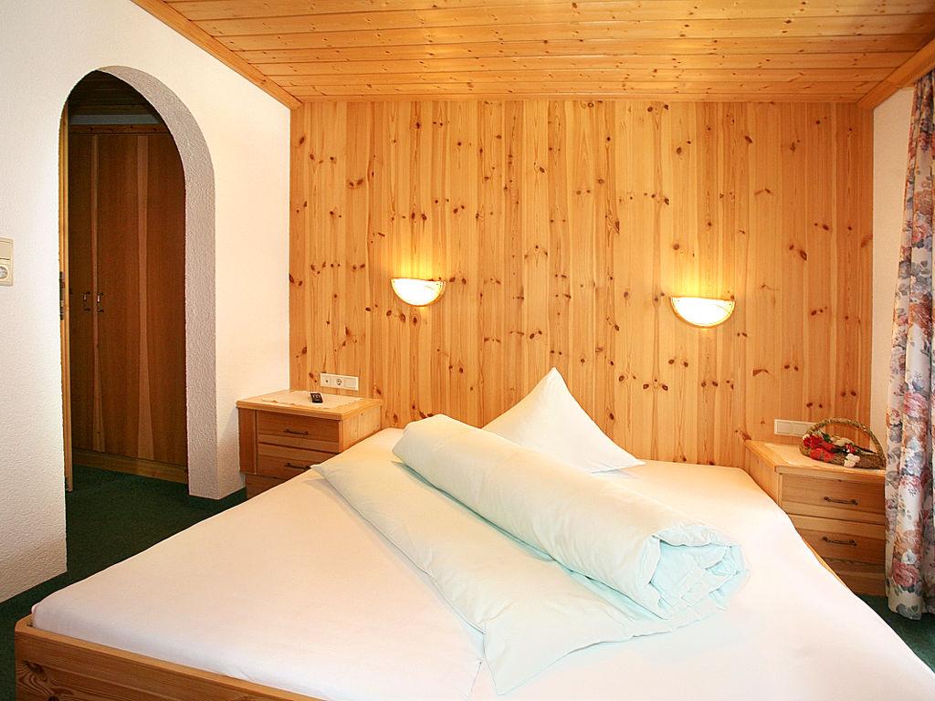 Maison de vacances Almhütte Turmalin (SOE692) (107540), Sölden (AT), Ötztal, Tyrol, Autriche, image 7