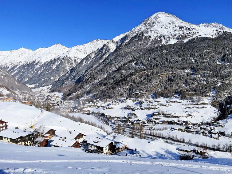Slide3 - Alpenblick