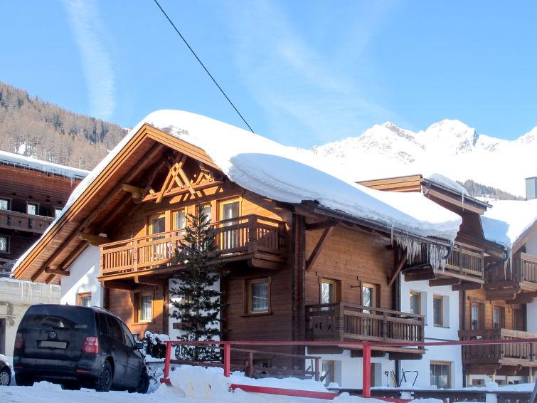Slide2 - Alpenblick
