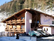 Haus Raphaela (SOD420)