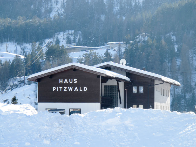 Slide2 - Pitzwald