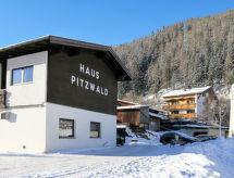 Pitzwald (SOE429)