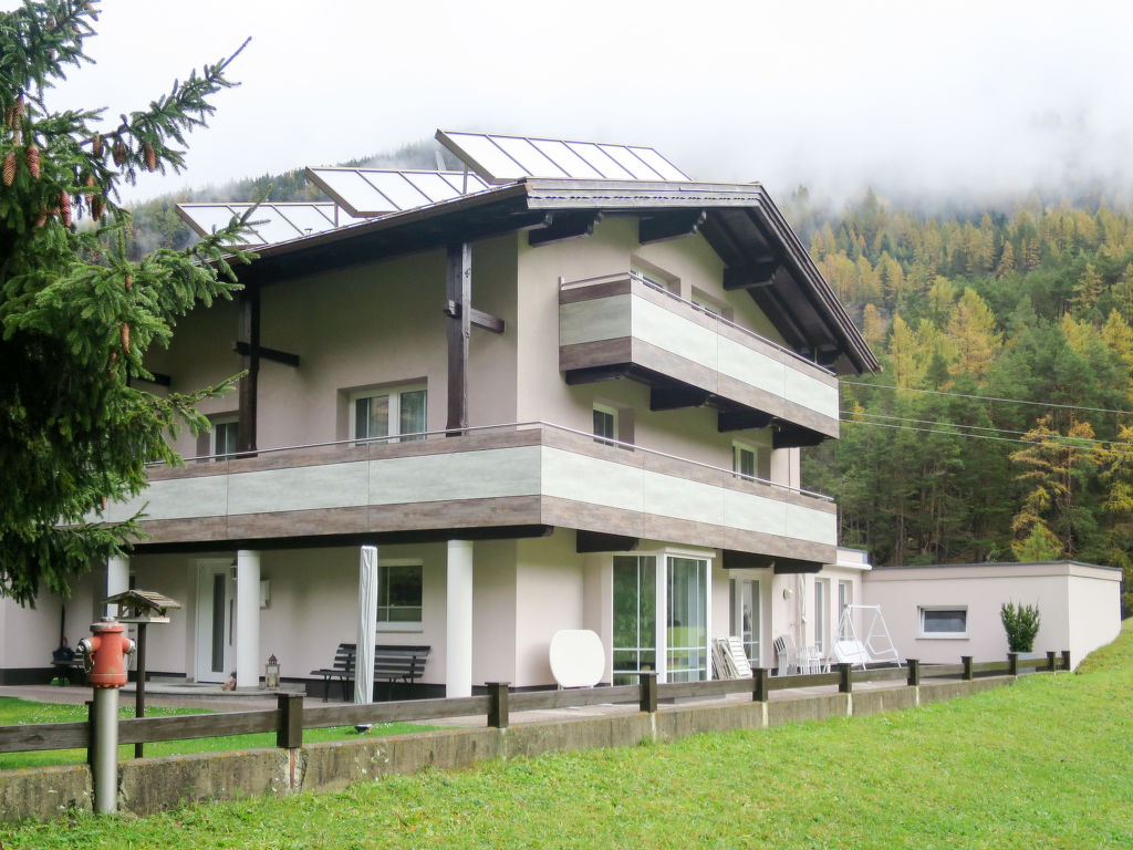 Ferienwohnung Tauferer (SOE600) (110140), Sölden (AT), Ötztal, Tirol, Österreich, Bild 20