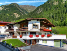 Sölden - Apartment Alpenheim Mathias (SOE605)