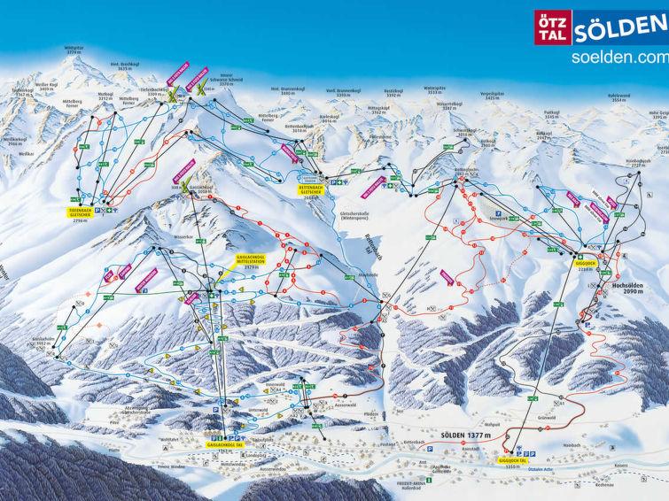 Slide2 - Alpenheim Mathias