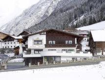 Alpenheim Mathias (SOE605)