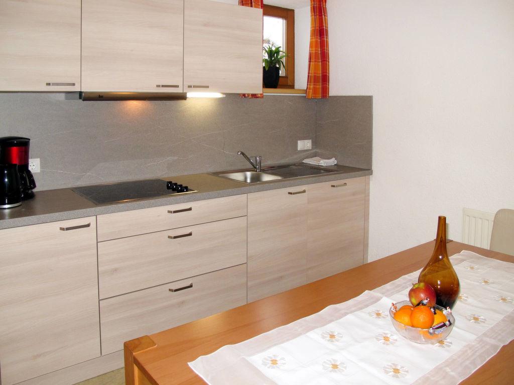 Holiday apartment TIA MONTE (SOE325) (2593784), Sölden (AT), Ötztal, Tyrol, Austria, picture 3