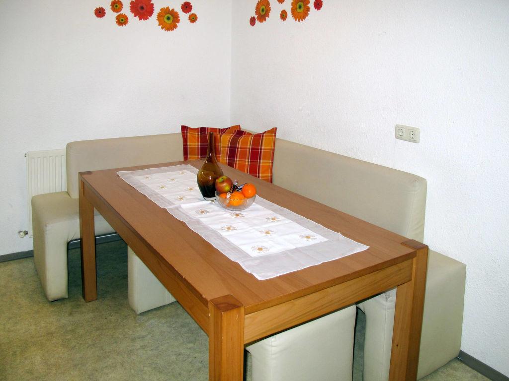 Holiday apartment TIA MONTE (SOE325) (2593784), Sölden (AT), Ötztal, Tyrol, Austria, picture 4