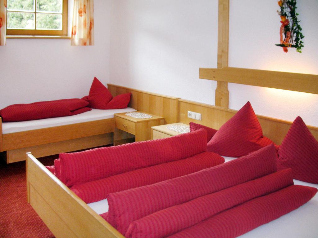 Holiday apartment TIA MONTE (SOE325) (2593784), Sölden (AT), Ötztal, Tyrol, Austria, picture 5