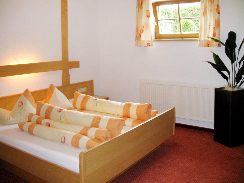 Holiday apartment TIA MONTE (SOE325) (2593784), Sölden (AT), Ötztal, Tyrol, Austria, picture 6