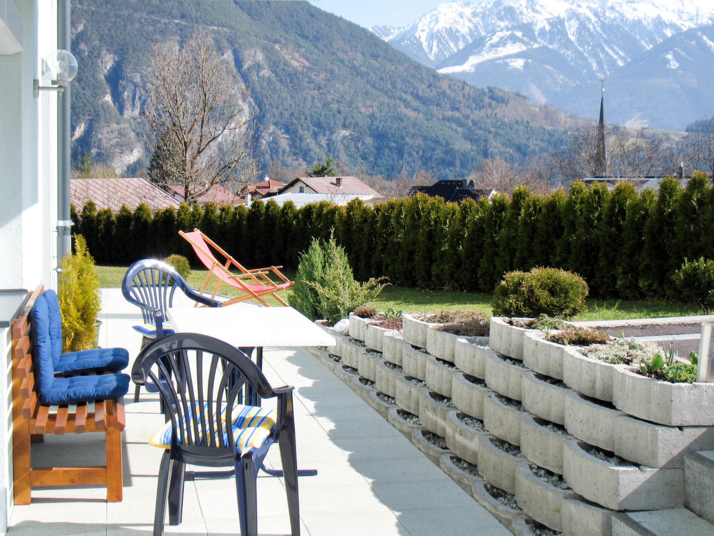 Holiday apartment Frisch (IST160) (106164), Imst, Imst-Gurgltal, Tyrol, Austria, picture 3