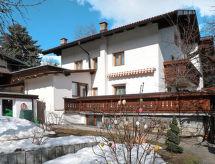 Imst - Appartement Haus Anich (IMS140)