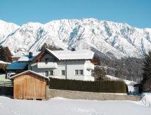 Imst - Appartement Landhaus Frisch (IMS160)