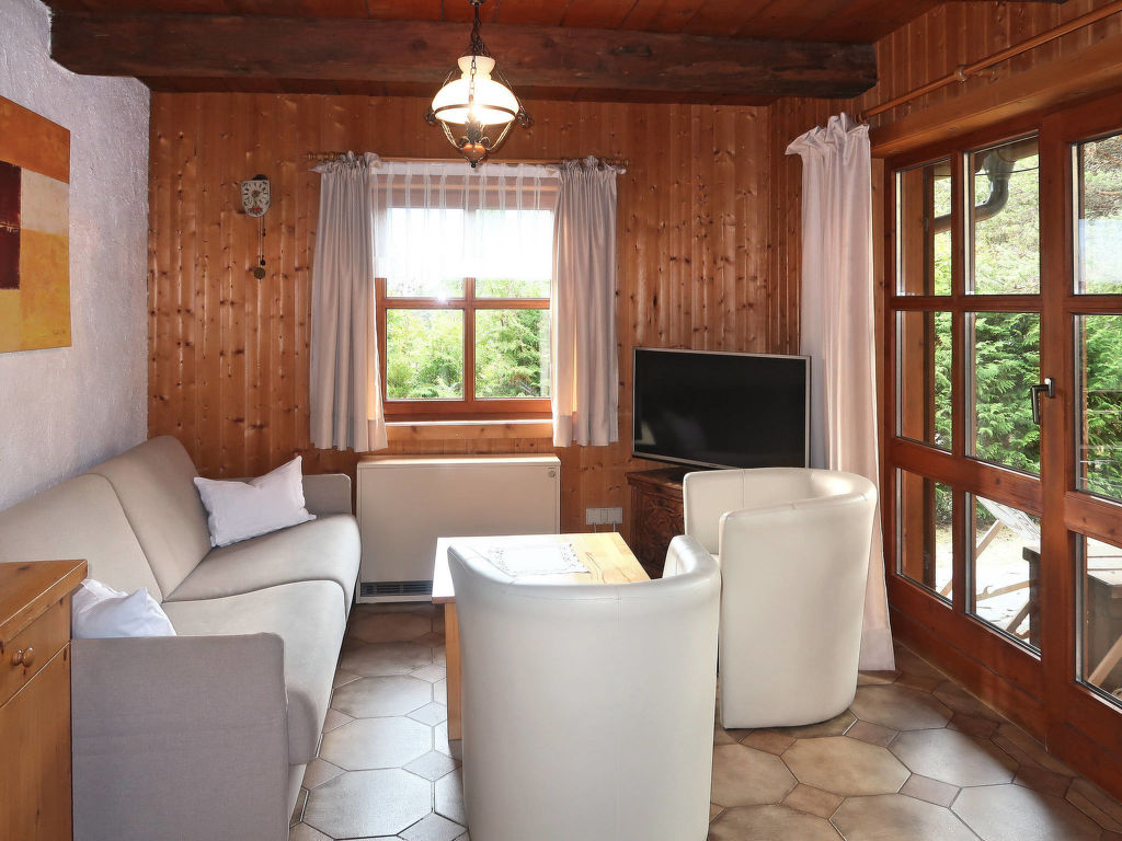 Ferienhaus Haus Luna (IMS200) (112253), Imst, Imst-Gurgltal, Tirol, Österreich, Bild 2