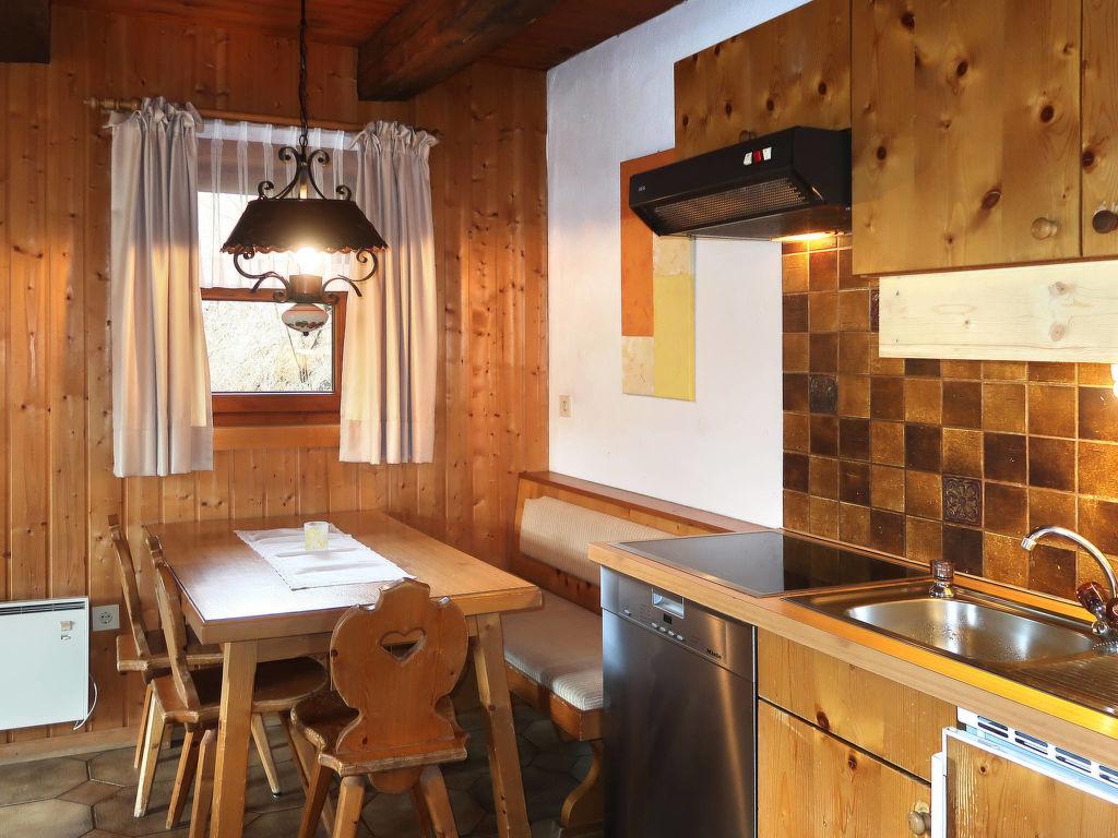 Ferienhaus Haus Luna (IMS200) (112253), Imst, Imst-Gurgltal, Tirol, Österreich, Bild 4