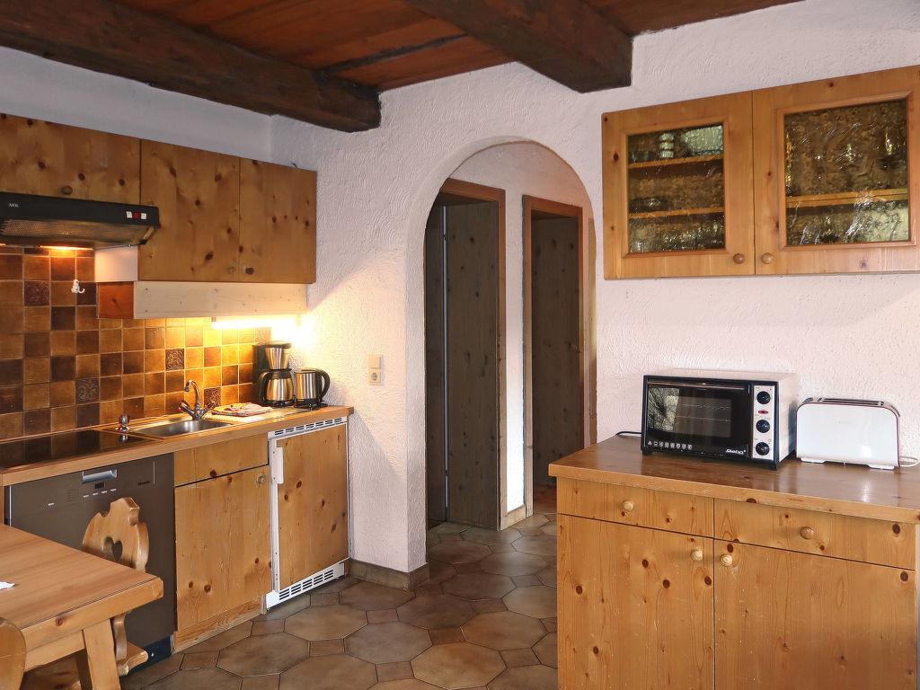 Ferienhaus Haus Luna (IMS200) (112253), Imst, Imst-Gurgltal, Tirol, Österreich, Bild 5