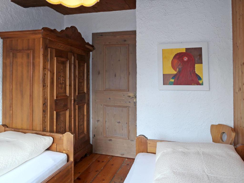 Ferienhaus Haus Luna (IMS200) (112253), Imst, Imst-Gurgltal, Tirol, Österreich, Bild 9