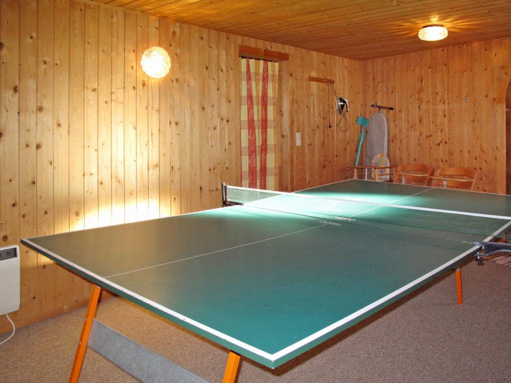 Ferienhaus Haus Luna (IMS200) (112253), Imst, Imst-Gurgltal, Tirol, Österreich, Bild 12