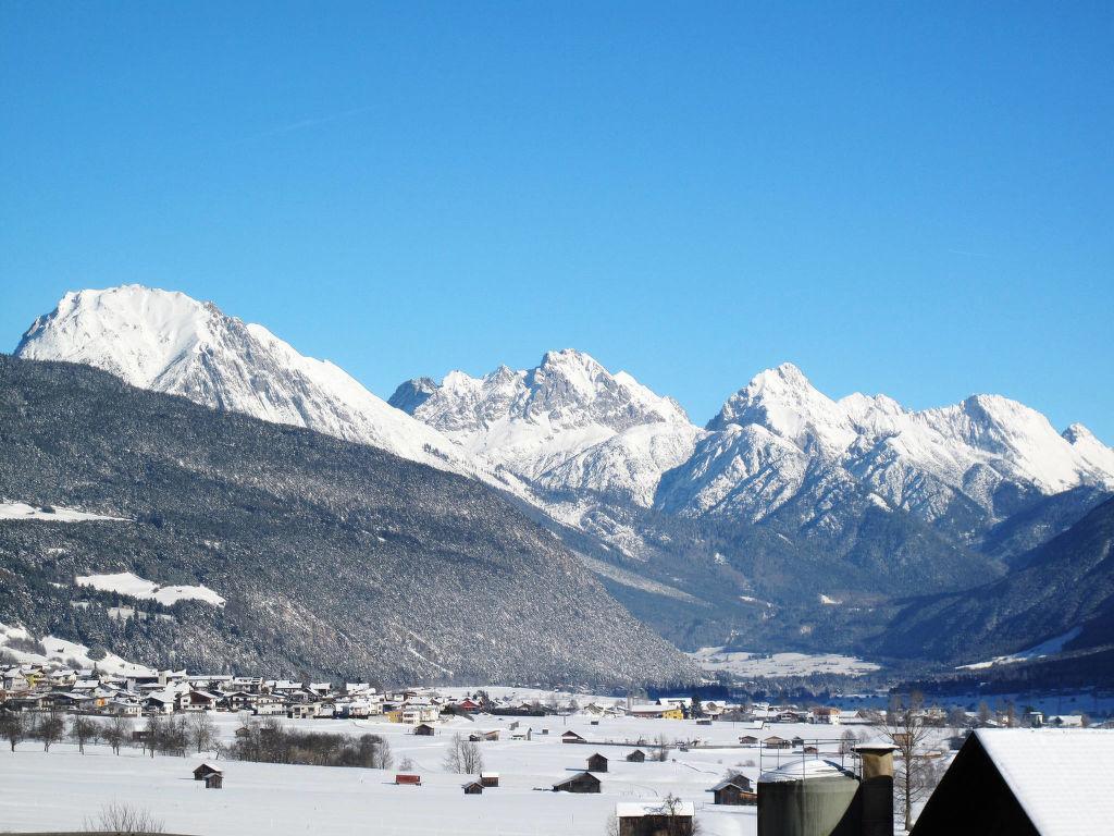 Ferienhaus Haus Luna (IMS200) (112253), Imst, Imst-Gurgltal, Tirol, Österreich, Bild 19