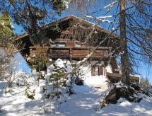 Imst - Vakantiehuis Haus Solea (IMS201)