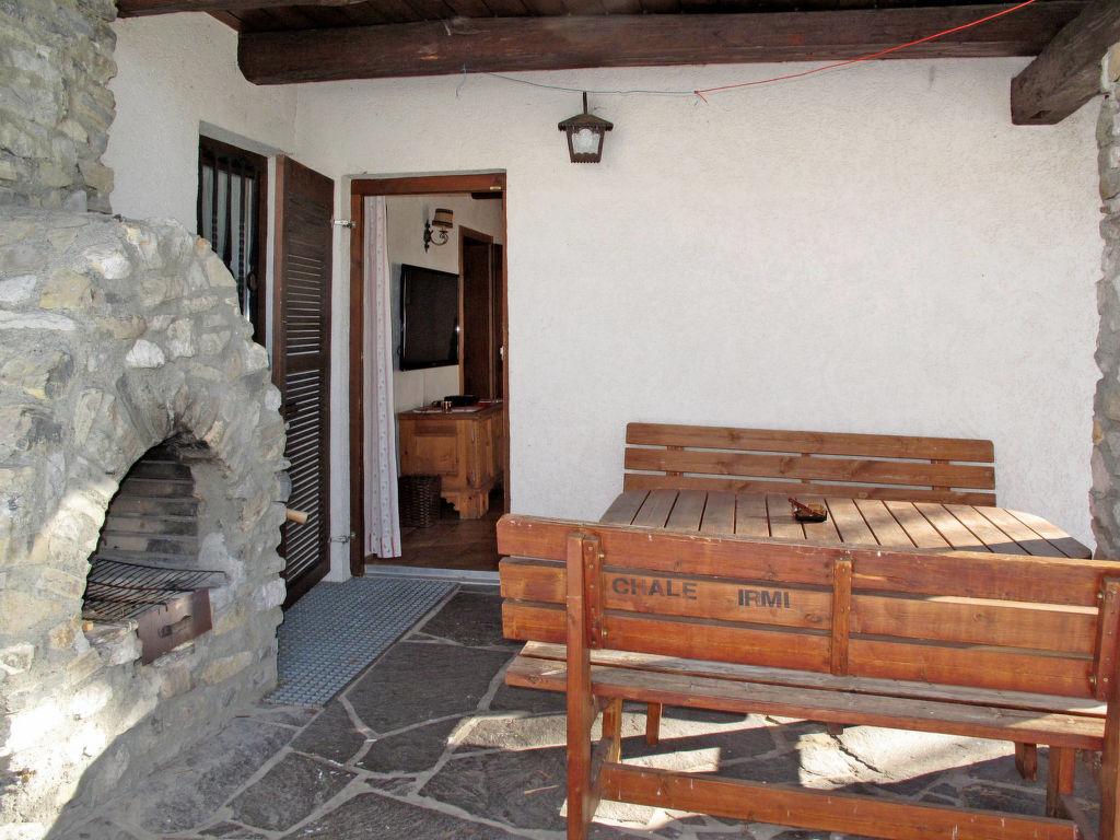 Ferienhaus Haus Solea (IMS201) (123072), Imst, Imst-Gurgltal, Tirol, Österreich, Bild 6