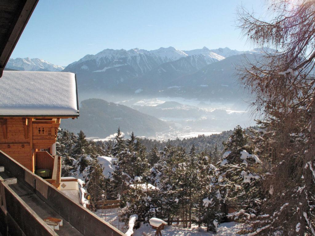 Ferienhaus Haus Solea (IMS201) (123072), Imst, Imst-Gurgltal, Tirol, Österreich, Bild 8