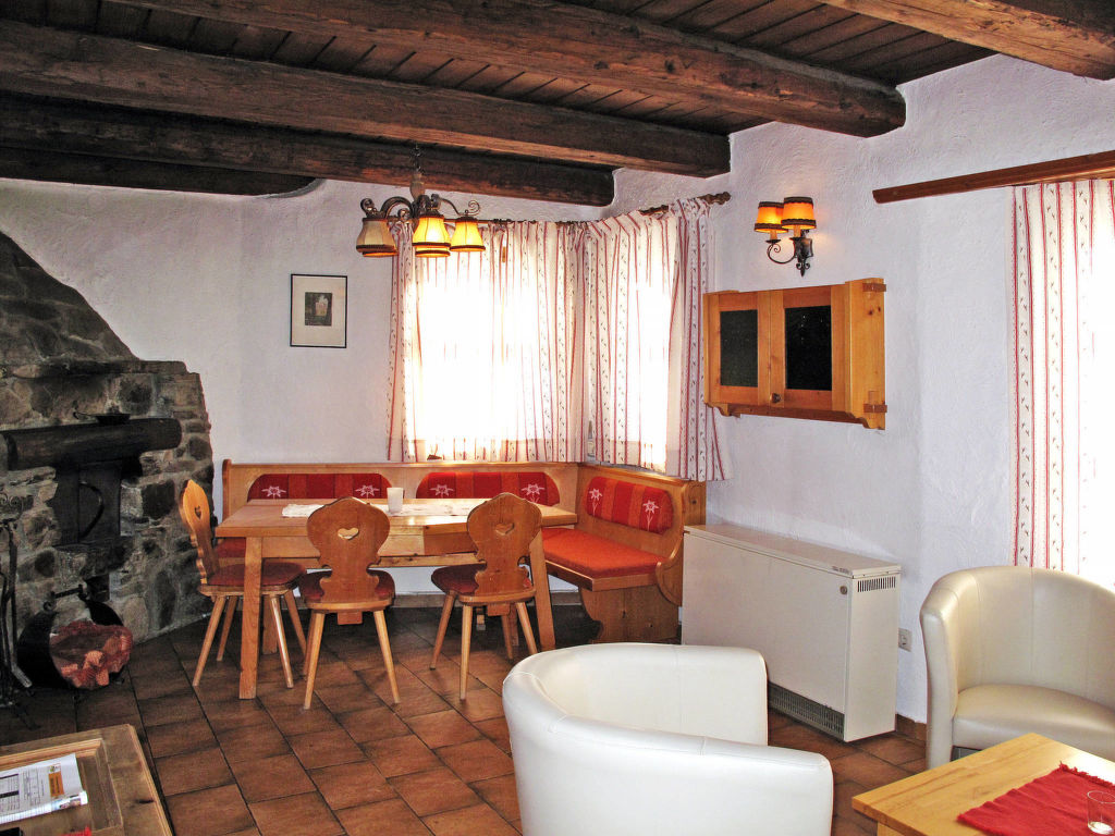 Ferienhaus Haus Solea (IMS201) (123072), Imst, Imst-Gurgltal, Tirol, Österreich, Bild 9