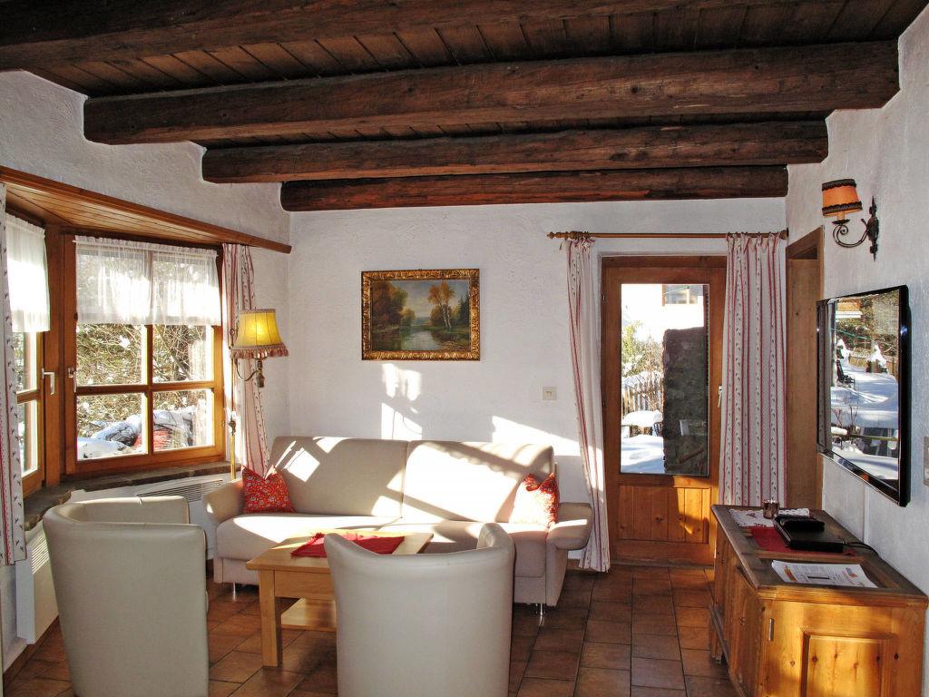 Ferienhaus Haus Solea (IMS201) (123072), Imst, Imst-Gurgltal, Tirol, Österreich, Bild 10