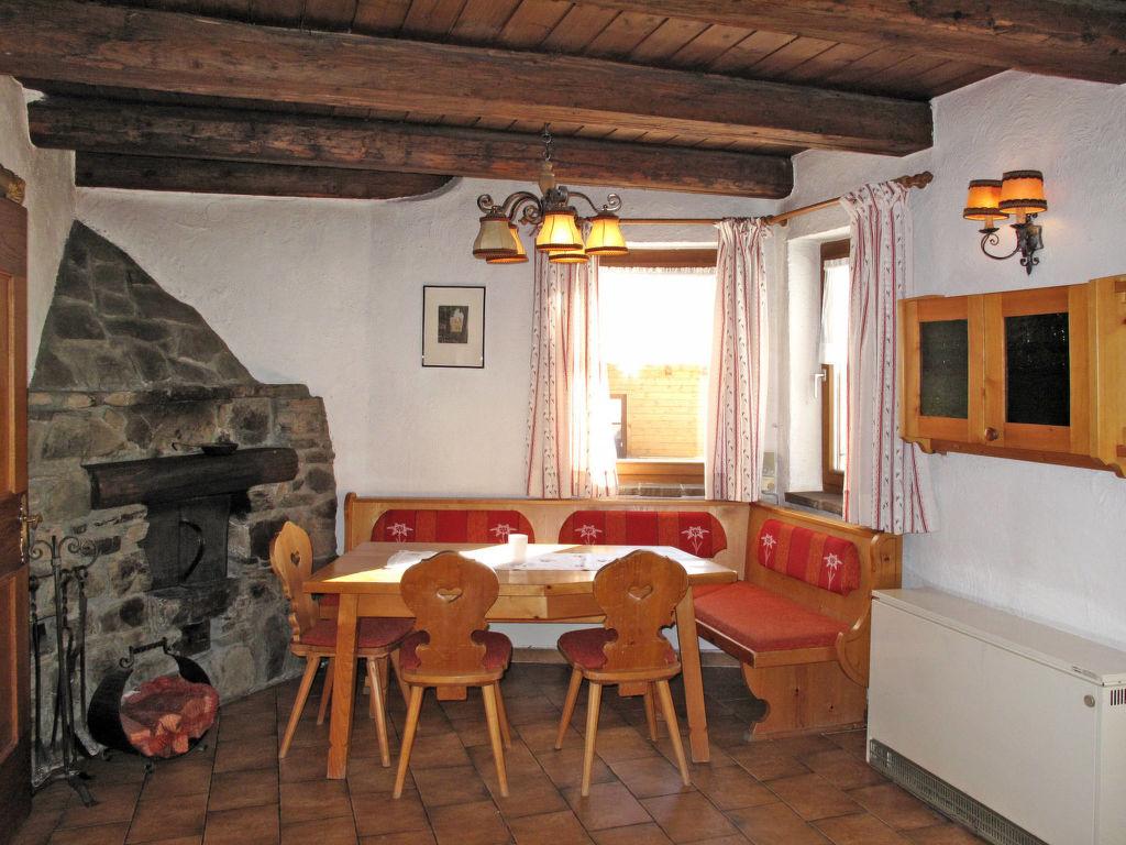 Ferienhaus Haus Solea (IMS201) (123072), Imst, Imst-Gurgltal, Tirol, Österreich, Bild 11