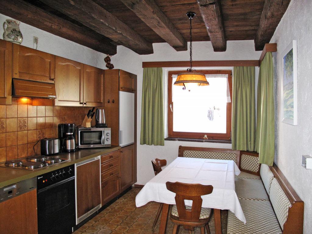 Ferienhaus Haus Solea (IMS201) (123072), Imst, Imst-Gurgltal, Tirol, Österreich, Bild 12