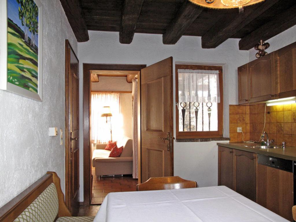 Ferienhaus Haus Solea (IMS201) (123072), Imst, Imst-Gurgltal, Tirol, Österreich, Bild 13