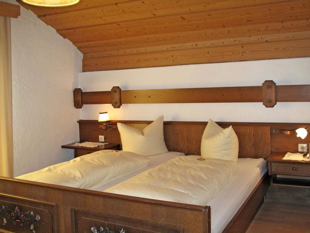 Ferienhaus Haus Solea (IMS201) (123072), Imst, Imst-Gurgltal, Tirol, Österreich, Bild 15
