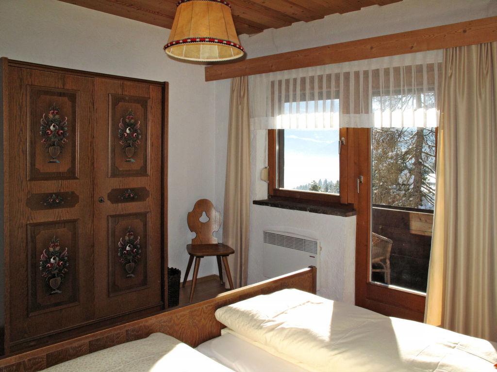 Ferienhaus Haus Solea (IMS201) (123072), Imst, Imst-Gurgltal, Tirol, Österreich, Bild 16