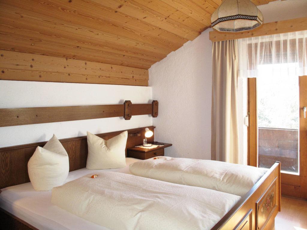 Ferienhaus Haus Solea (IMS201) (123072), Imst, Imst-Gurgltal, Tirol, Österreich, Bild 17
