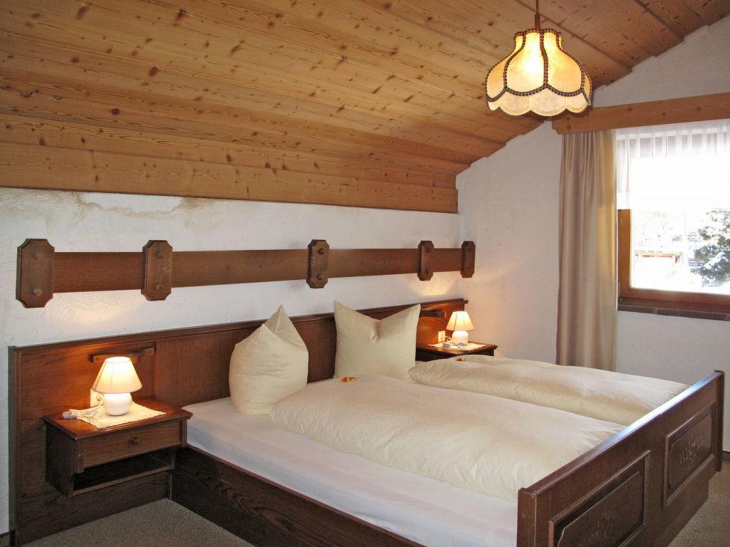 Ferienhaus Haus Solea (IMS201) (123072), Imst, Imst-Gurgltal, Tirol, Österreich, Bild 19