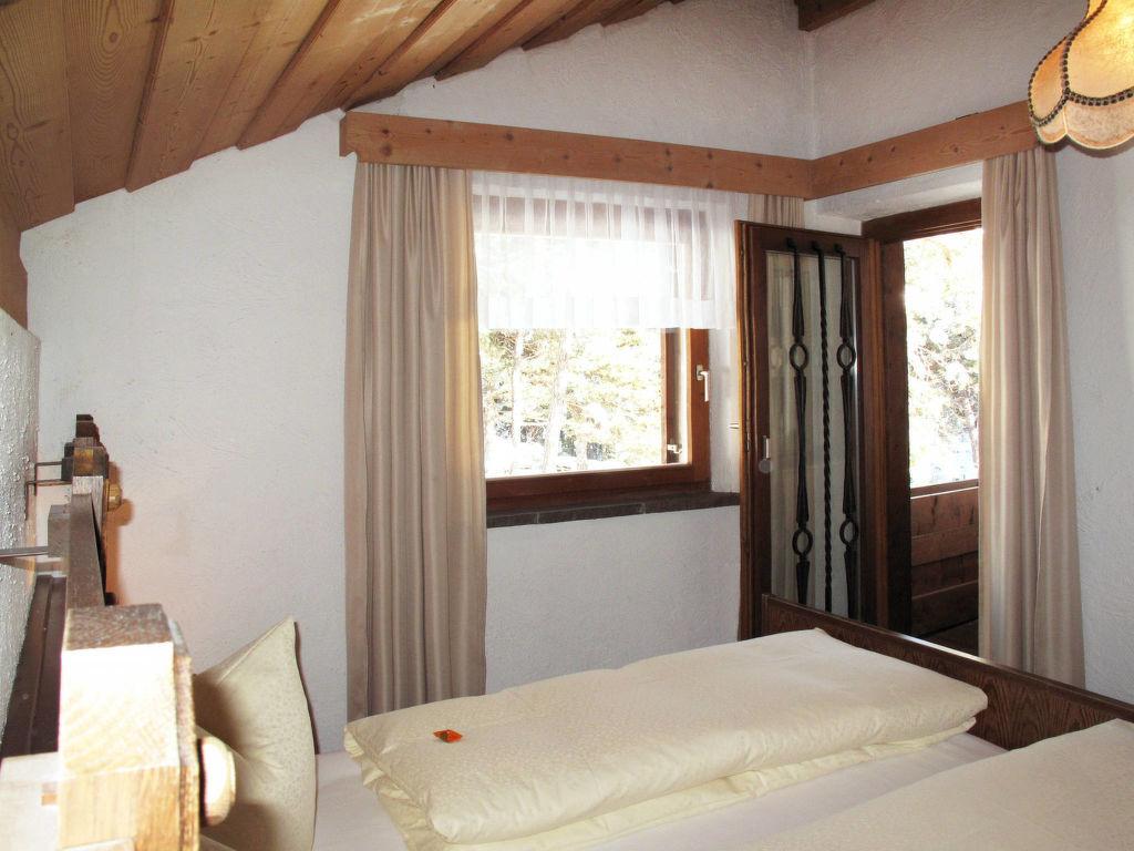 Ferienhaus Haus Solea (IMS201) (123072), Imst, Imst-Gurgltal, Tirol, Österreich, Bild 20