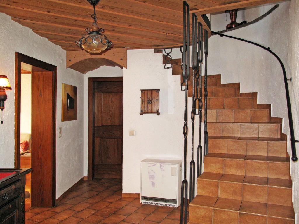 Ferienhaus Haus Solea (IMS201) (123072), Imst, Imst-Gurgltal, Tirol, Österreich, Bild 25