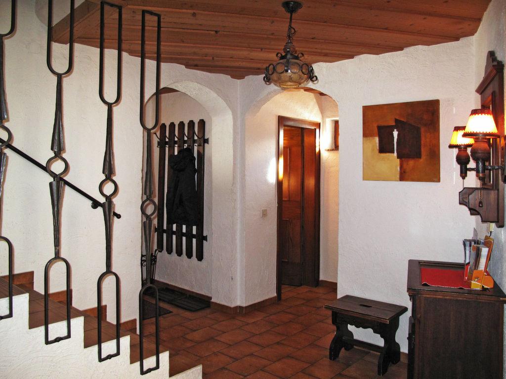 Ferienhaus Haus Solea (IMS201) (123072), Imst, Imst-Gurgltal, Tirol, Österreich, Bild 26