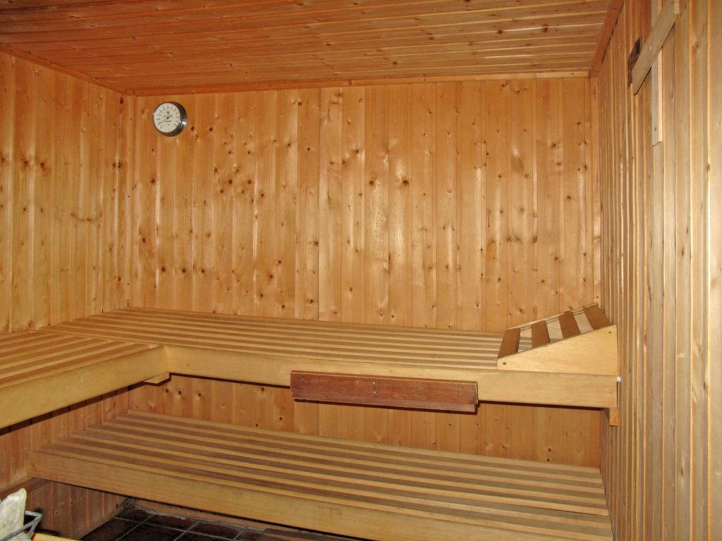 Ferienhaus Haus Solea (IMS201) (123072), Imst, Imst-Gurgltal, Tirol, Österreich, Bild 27