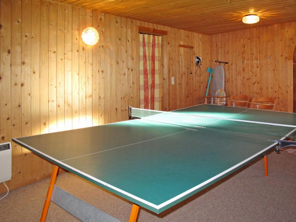 Ferienhaus Haus Solea (IMS201) (123072), Imst, Imst-Gurgltal, Tirol, Österreich, Bild 29