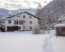 Appartement Huber, Nassereith, Winter