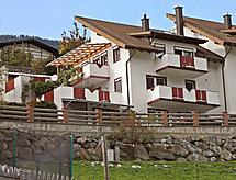 Жилье в Pitztal valley - AT6473.130.1