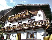 Sankt Leonhard im Pitztal - Casa Pitztal