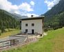 Picture 27 exterior - Holiday House Wiese, Sankt Leonhard im Pitztal