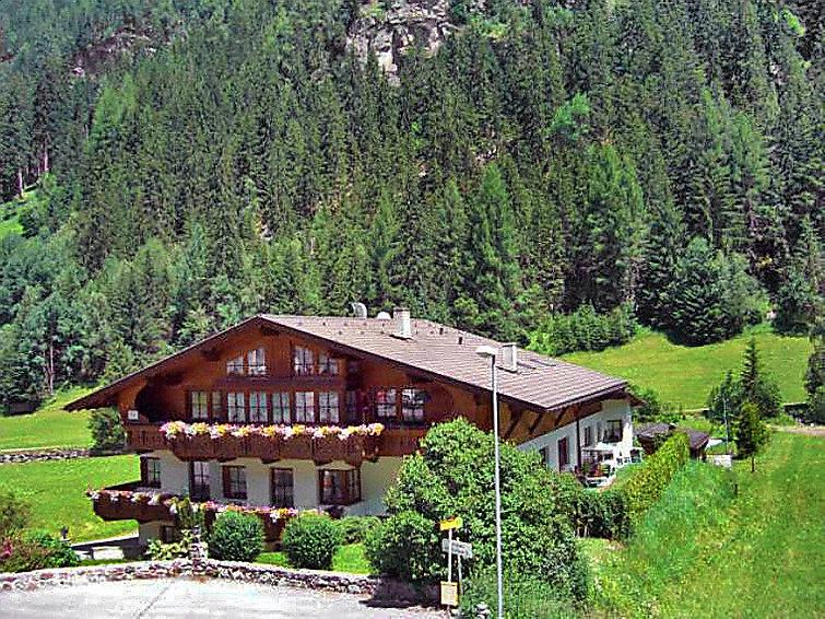 Slide1 - Alpengruss