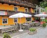 Casa Gruppotel Alte Post, Sankt Leonhard im Pitztal, Estate
