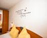 Image 7 - intérieur - Appartement Rimml, Sankt Leonhard im Pitztal