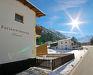 Image 17 extérieur - Appartement Rimml, Sankt Leonhard im Pitztal