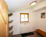 Image 15 - intérieur - Appartement Rimml, Sankt Leonhard im Pitztal