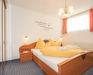 Image 3 - intérieur - Appartement Rimml, Sankt Leonhard im Pitztal